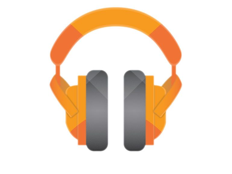 Google Play Music passe la barre des 50 000