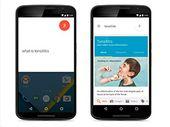 Google : des informations santé délivrées par le moteur de recherche