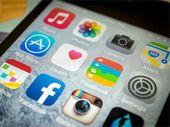 iOS 8.3 aura sa bêta publique