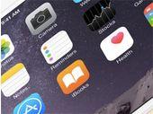 Le taux d'adoption d'iOS 8 a bondi avec l'arrivée de la version 8.1.3