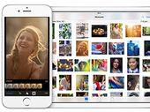 Performances et stabilité seront les deux mamelles d'iOS 9