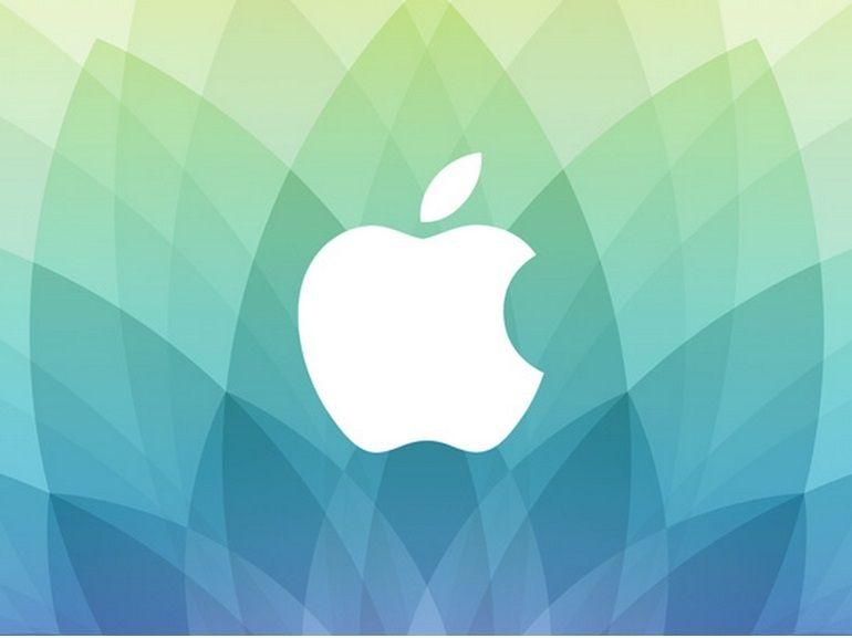 Live keynote Apple Watch, la conférence Apple en direct sur CNET c'est maintenant