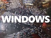 Publicité vidéo Windows 10 : l'utilisateur avant la technologie