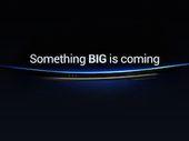 Samsung parodie les rumeurs sur le Galaxy S6