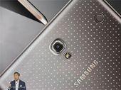 Premières informations sur les tablettes Samsung Galaxy Tab A et Tab A Plus