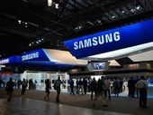 Samsung doublé en Inde ? En fait, cela dépend qui compte