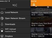 VLC pour iOS : retour par la petite porte