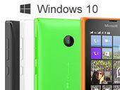 Windows 10 Preview pour smartphone cette semaine ?