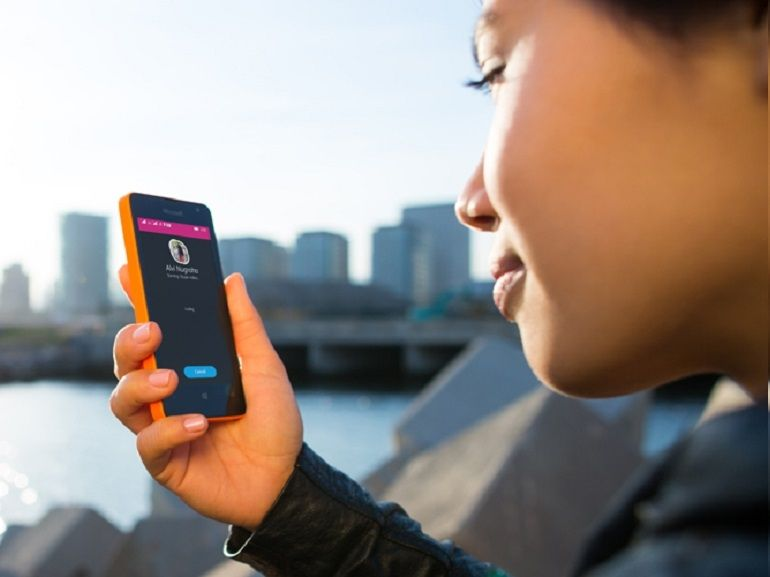 Microsoft annonce le Lumia 430, entrée de gamme toujours