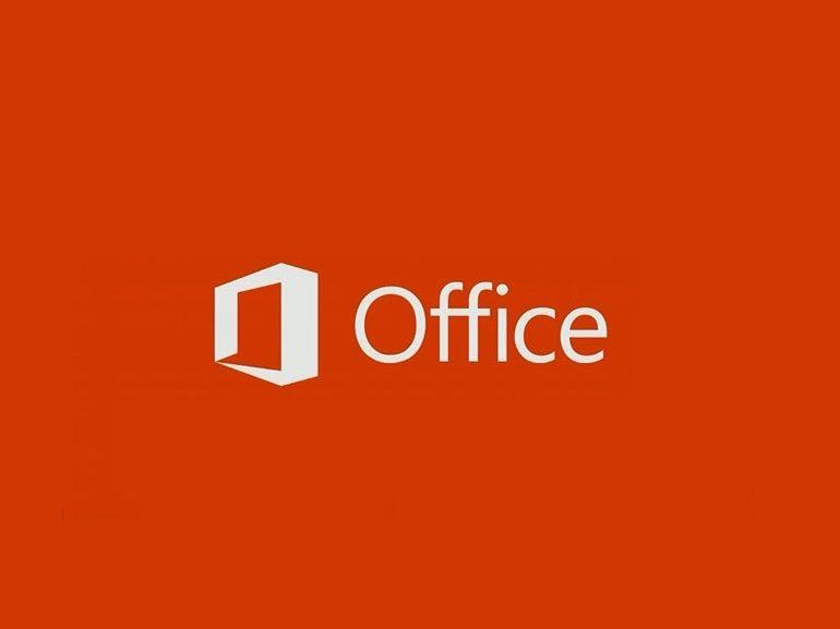 Android : Microsoft va préinstaller Office et d'autres applications sur certains terminaux