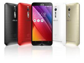 Bon plan : Asus Zenfone 2 550ML  à 224€
