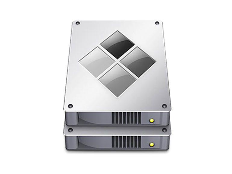 Nouveaux MacBook Pro et Air : Windows 7 ne sera plus géré par BootCamp