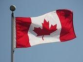 Free Mobile : le roaming depuis et vers le Canada inclus dans le forfait à 20 euros