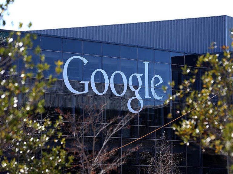 Payer ses factures avec Gmail sera bientôt possible grâce à Pony Express