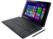 MWC : deux nouvelles tablettes low-cost chez Haier