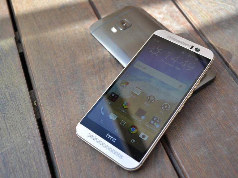 HTC aura quelque chose à montrer le 12 janvier