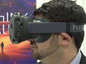 Casque de réalité virtuelle : le Vive HTC devrait coûter aussi cher que l'Oculus Rift