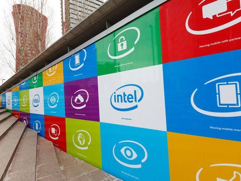 MWC 2015 : Intel dévoile ses processeurs Atom x3, x5, x7