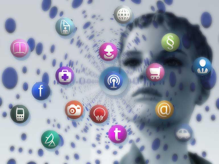 Plus de 50% de la navigation Web se fait sur mobile