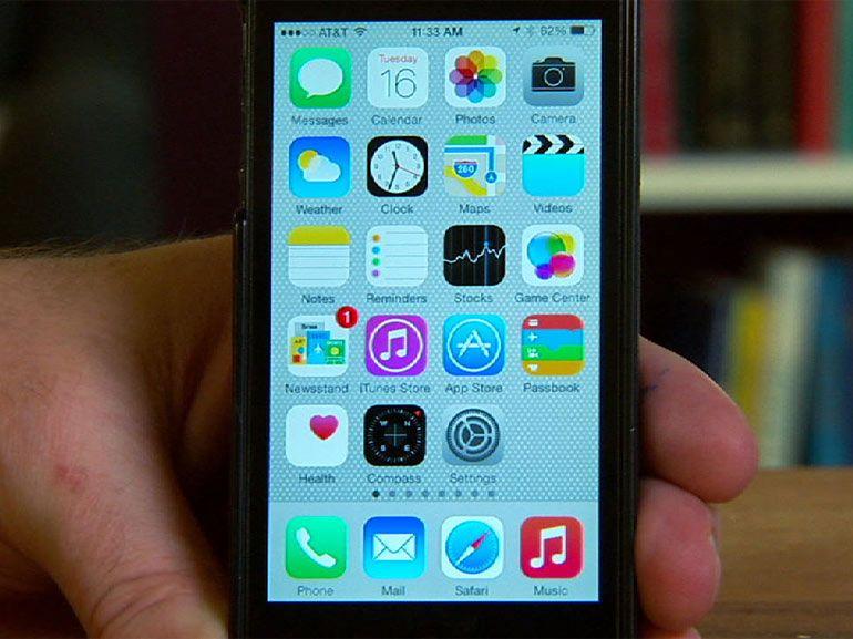 iOS 8.3 : une nouvelle bêta disponible pour les développeurs et le grand public