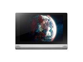 Bon plan : La Lenovo Yoga Tablet 2-830 à 100€