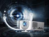 LG Minibeam Pro et TV : deux nouveaux vidéoprojecteurs LED