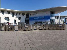 MWC 2021 : le salon de Barcelone est maintenu mais reporté de plusieurs mois