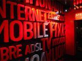 RED Fibre : de la fibre et de la 4G de 30 à 46 euros/mois chez SFR