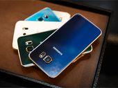 Galaxy S6 : la meilleure réponse de Samsung pour contrer l'iPhone 6
