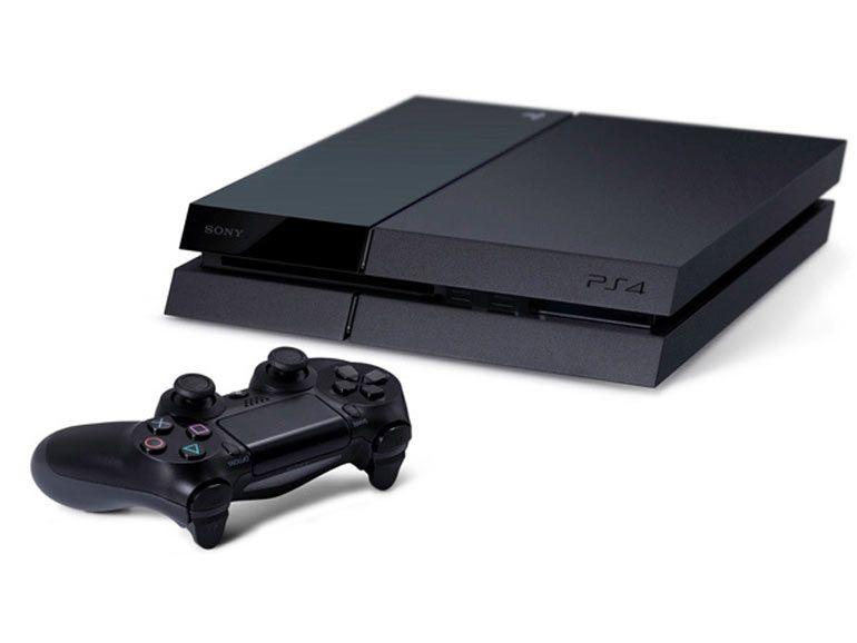 Le cap des 20 millions de PS4 vendues est franchi par Sony