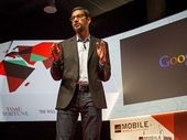 MWC : Google va devenir un opérateur virtuel