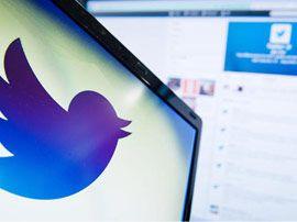 Rachat de Twitter : quel intérêt pour Google et Salesforce ?