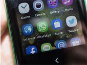 WhatsApp pour Android permet de passer des appels vocaux