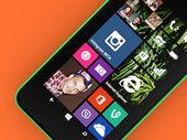 Windows 10 pour smartphone : de nouveaux appareils compatibles