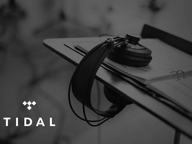 Tidal : trois raisons pour expliquer l'échec de Jay-Z sur le streaming