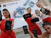 LG G4 : finalement, son prix serait inférieur à celui du S6