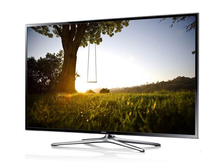 Bon plan : Smart TV 3D Samsung 48 pouces à 544€