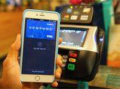 Apple Pay s'étendra à l'étranger à partir de novembre