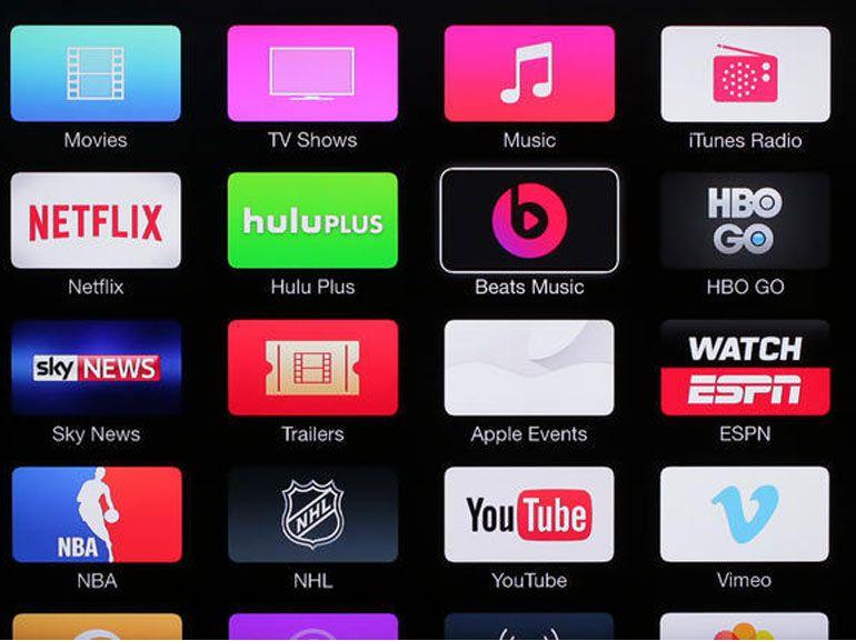 YouTube bientôt inaccessible sur les anciens Apple TV et les mobiles avant iOS 7