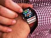 Apple Watch : les applications donnant l'heure interdites d'App Store