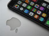 Comment partager / envoyer les photos et vidéos lourdes de votre iPhone