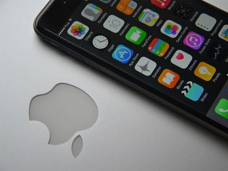 iPhone: Apple archive discrètement les listes d'appels via iCloud