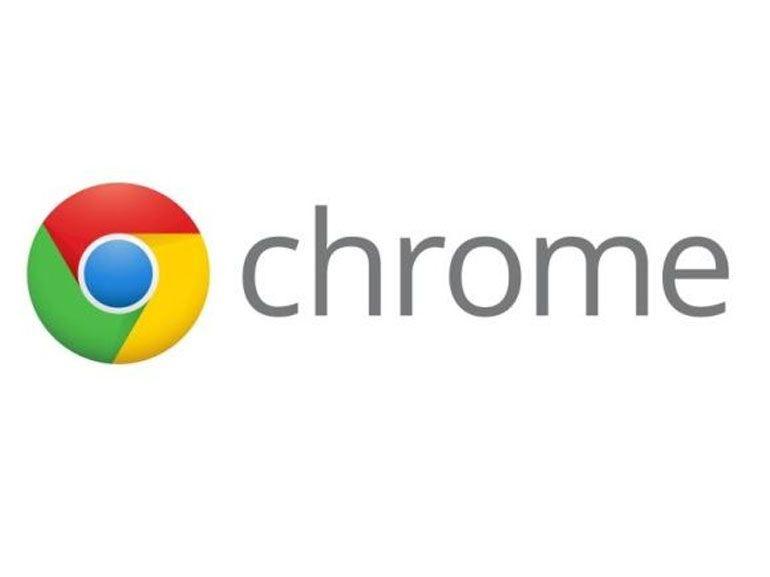 Google programme la fin du Flash sous Chrome pour début 2017