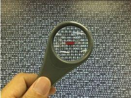 Cyberattaque contre TV5 Monde, ou le b.a.-ba du hacker débutant