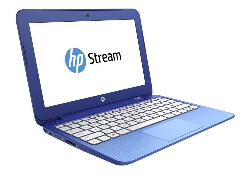 Bon plan : HP stream Notebook à 254€