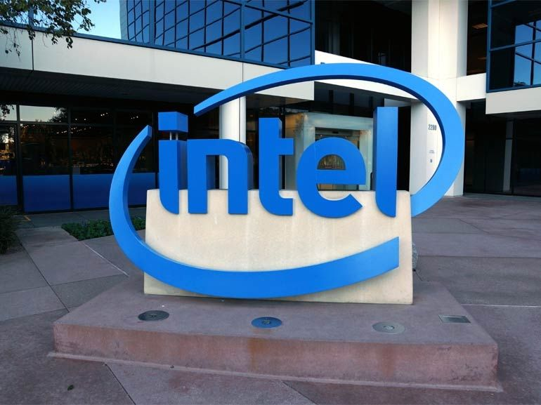 Les premiers processeurs Intel Braswell sont disponibles