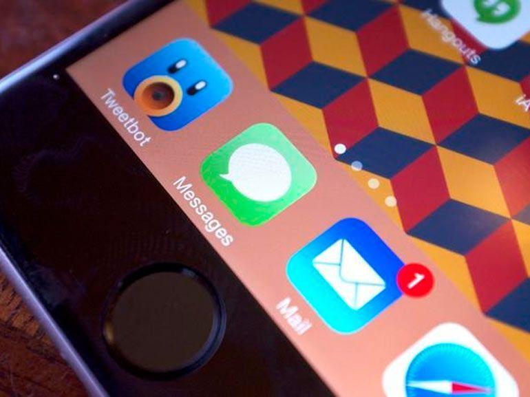 Apple : iOS 8.3 et OS X 10.10.3 sont disponibles