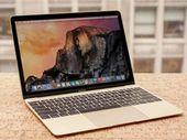 Le nouveau MacBook Retina presque impossible à réparer selon iFixit
