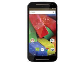Bon plan : Motorola Moto G 4G (V2) + Moto Stream à seulement 99€