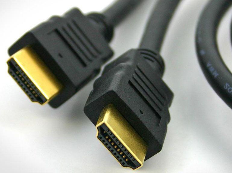 La norme HDMI 2.0a officialisée